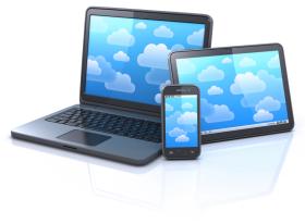 Cloud Desktop Demo